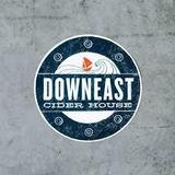Downeast Cider House Original Blend Beer