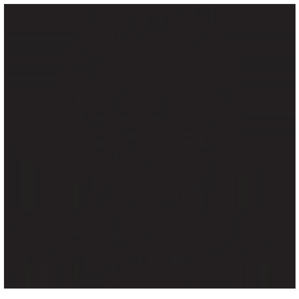 Melvin PilsGnar beer Label Full Size