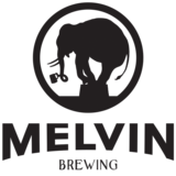 Melvin PilsGnar Beer