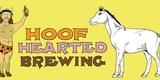 Hoof Hearted Boner beer