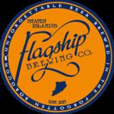 Flagship Swamp Tings Beer