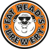 Fat Heads Goggle Fogger beer