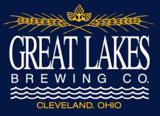 Great Lakes Christmas Ale 2017 beer