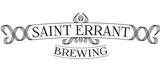 Saint Errant Elements beer