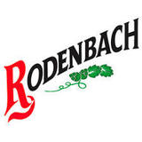 Rodenbach Alexander Red ale with Sour Cherries Beer