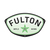 Mini fulton brewing 300 mosaic 1