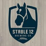 Stable 12 Bridge Street Kolsch Beer