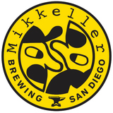 Mikkeller SD Do Stuff Together beer