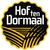 Mini hof ten doral barrel aged project 2 cognac barrels