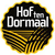 Mini hof ten dormaal barrel aged project 4 armagnac barrels