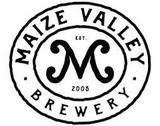 Maize Valley Hopnesia Beer