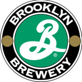 Brooklyn Golden Defender Beer