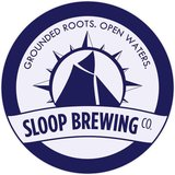 Sloop Super Soft Beer