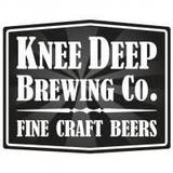 Knee Deep Phillip McCup Beer