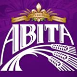 Abita Christmas Ale (2017) beer