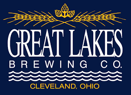 Great Lakes Ohio City Oatmeal Stout beer Label Full Size