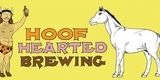Hoof Hearted Musk of the Minotaur IPA WaWa beer