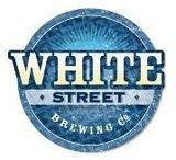 White Street Scottish Ale beer