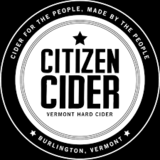 Citizen Tulsi Cider Beer