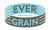 Mini ever grain enormous 2
