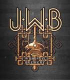 J. Wakefield Marzenbier Beer