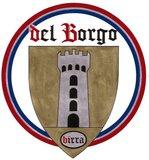 Birra del Borgo Ducale beer