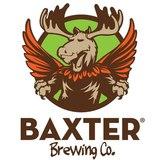 Baxter Pilot Batch 17-28 beer