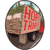 Deschutes Fresh Hop Trip Beer