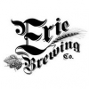 Erie Haze Formation beer