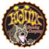 HiJinx Hop Havoc IPA beer