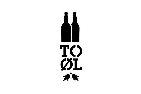 To Øl #yolomaelk Beer