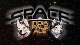 Half Acre Space beer