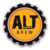 Mini alt brewing copperhead 1