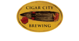 Cigar City Invasion Pale Ale Nitro Beer