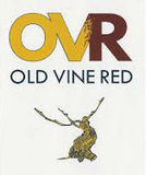 Marietta Cellars Old Vine Red Lot 66 wine