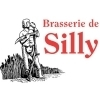 Brasserie de Silly Scotch Barrel-Aged Scotch Ale beer