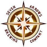 Seven Arrows Barley Wine Beer