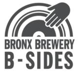 Bronx B-Side Series: O.P.P Beer
