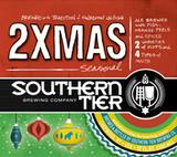 Southern Tier 2XMAS Beer