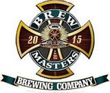 Brewmaster Fogbuster Coffee Beer
