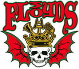 Three Floyds Alpha Klaus Christmas Porter 2017 Beer