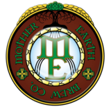 Mother Earth Barrel Aged Sin Tax (2017) beer