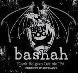 BrewDog Stone Bashah (2-pack) beer