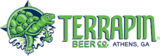 Terrapin Ales From The Wood Richland Reserve 2017 Beer