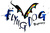 Mini flying dog k 9 cruiser winter warmer 2017 1