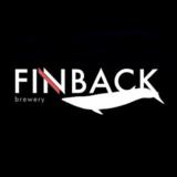 Finback/Arizona Wilderness Noise Beer