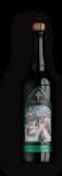 Lost Abbey Gnoel De Abbey beer