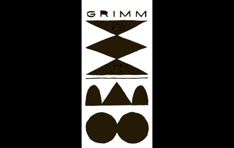 Grimm Ales Sunshine Pop Beer