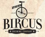 Bircus Alta Via beer