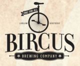 Bircus The Breaded Lady beer